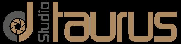 logo-taurus-03